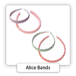 Alice Bands
