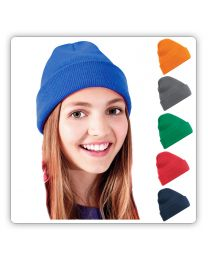 Knitted Hats (3804)