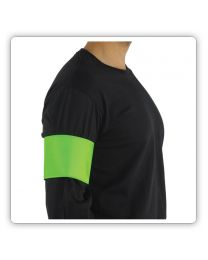 Hi-Vis Arm bands (4258)