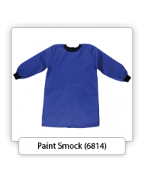 Paint Smock