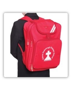 Junior Backpack (2701)