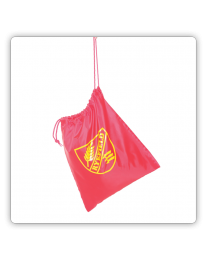 Top Drawstring Gym Bag (2714)