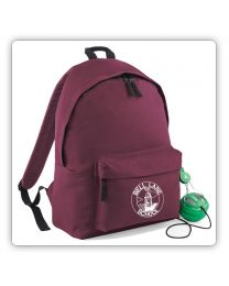 Student Backpack (2761)