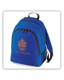 Universal Backpack (2796)