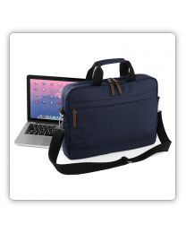 Campus Laptop Brief (2797)