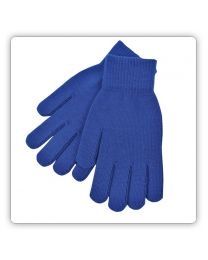 Knitted Gloves (3857)